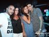 club_one_at_beiruf_0129
