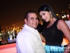 club_one_at_beiruf_04