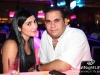 club_one_at_beiruf_05