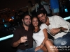 club_one_at_beiruf_07