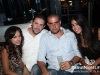club_one_at_beiruf_09