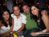 club_one_at_beiruf_13