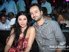 club_one_at_beiruf_15