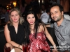 club_one_at_beiruf_16