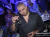 club_one_at_beiruf_20
