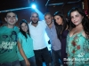 club_one_at_beiruf_21