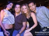 club_one_at_beiruf_24