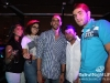 club_one_at_beiruf_25