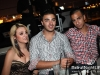 club_one_at_beiruf_27
