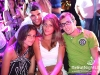 club_one_at_beiruf_30