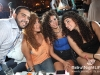 club_one_at_beiruf_31