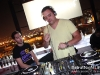 club_one_at_beiruf_41