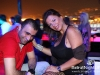 club_one_at_beiruf02