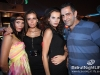 club_one_at_beiruf03