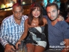 club_one_at_beiruf09