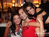 club_one_at_beiruf12