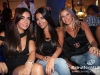 club_one_at_beiruf21