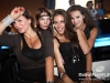 club_one_at_beiruf24