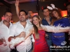 club_one_at_beiruf25