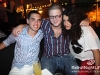 club_one_at_beiruf28