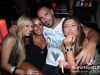 club_one_at_beiruf30