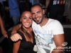 club_one_at_beiruf33