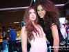 club_one_at_beiruf36