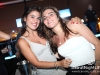 club_one_at_beiruf37