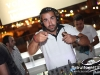 club_one_at_beiruf45