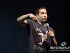 comedy-factory-2012-43