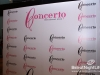 concerto-grand-opening-3