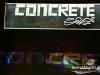 concrete-beirut-03