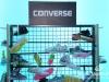 converse-online-collaborative-3rd-anniversary-003