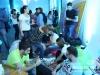 converse-online-collaborative-3rd-anniversary-030