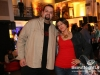 converse-online-collaborative-3rd-anniversary-039