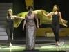 crazy-opera-byblos-05