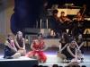 crazy-opera-byblos-09