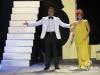 crazy-opera-byblos-21