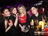 cupidon_whisky_mist_023