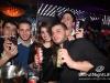 cupidon_whisky_mist_024