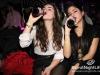 cupidon_whisky_mist_141