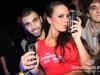 cupidon_whisky_mist_164