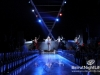 dalida-tribute-life-139