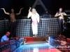 dalida-tribute-life-142
