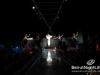dalida-tribute-life-154