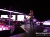 dance-for-life-skybar-004