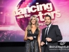 dancing-with-the-stars-068