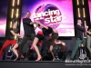 dancing-with-the-stars-082