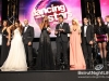 dancing-with-the-stars-098