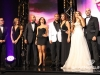 dancing-with-the-stars-099